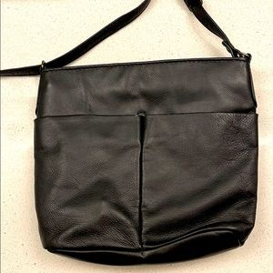 Boutique of Leathers small Purse